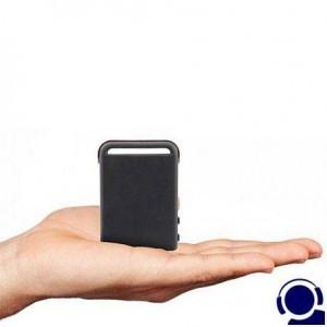 Weltweite und metergenauen Ortung von Personen, Fahrzeugen mit GPS-Peilsender. Hohe Empfindlichkeit und Zuverlässigkeit. Innerhalb kürzester Zeit einsatzbereit, hohe Zuverlässigkeit. Bietet mit Geo-Fencing Alarm beim Verlassen von Schutzzonen. Bewegungsalarm aktivierbar, Alarm-SMS wenn KfZ startet. Sprachüberwachung und Dialogfunktion mit SOS aktivierbar. Gratis Tracking App für Android Smartphones und Tablets.