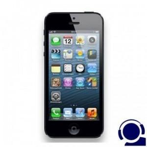 Sofort einsatzfähiges Design-Handy mit der vorinstallierten und leistungsfähigsten Handy-Überwachung App, die aktuell verfügbar ist. Für umfassende Handyüberwachung von Live-Telefonaten, SMS, Whatsapp, Emails, Facebook, GPS-Ortung, sämtliche Anrufdaten und vieles mehr.
